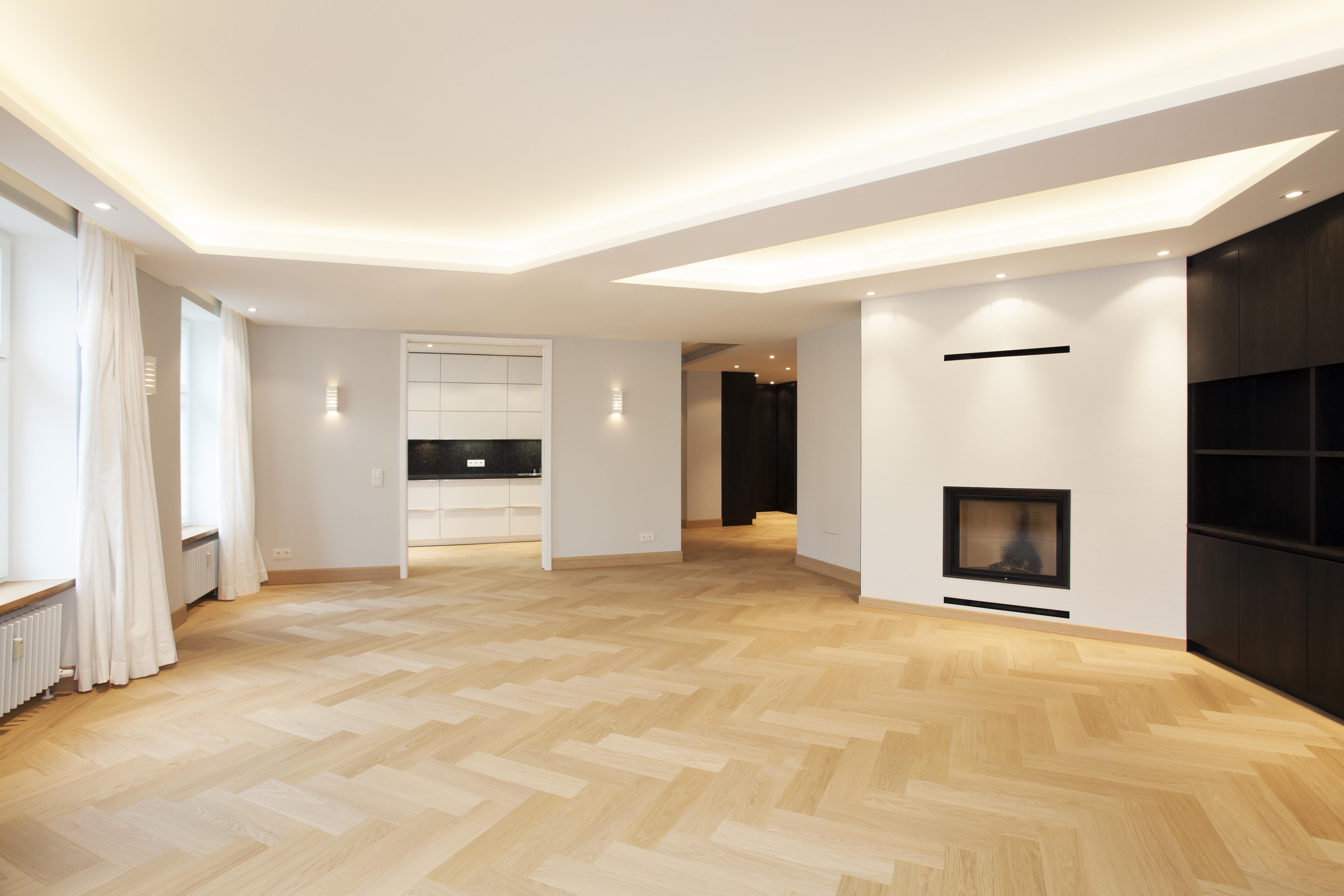 kaufangebote wohnungen. Black Bedroom Furniture Sets. Home Design Ideas