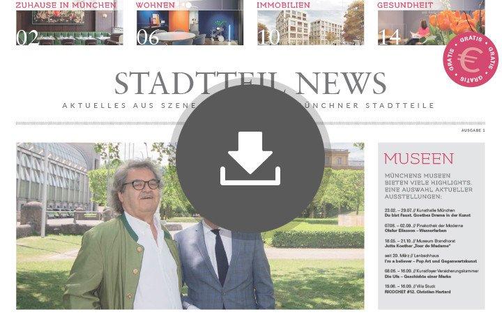 c4c29908b19233 teaser stadtteil-news 2x.jpeg